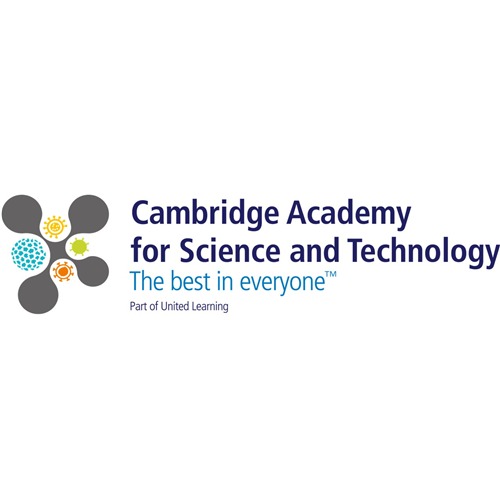 Cambridge Academy for Science and Technology