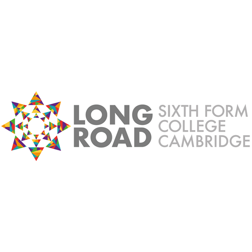 Long Road Sixth Form College